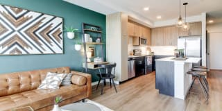 Parkside by Lincoln Property Company Photo Gallery 1