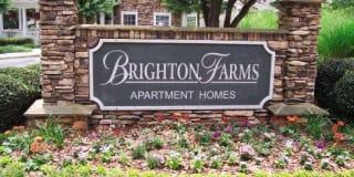 Brighton Farms Apartment Homes Photo Gallery 1