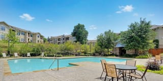 The Residences at Holland Lake Photo Gallery 1