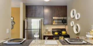 The Retreat Apartments Photo Gallery 1