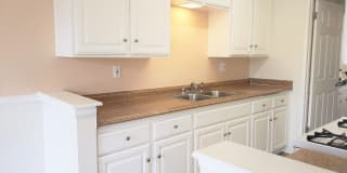 Park Montair Apartments Photo Gallery 1