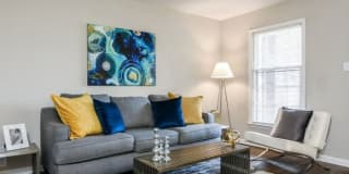The Cove Apartment Homes Photo Gallery 1