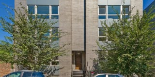 730 West 17th Place Photo Gallery 1