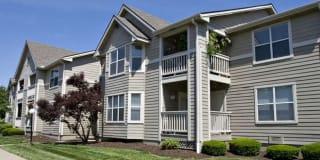 Stone Ridge Apartments Photo Gallery 1