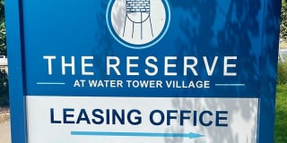 The Reserve at Water Tower Village Photo Gallery 1