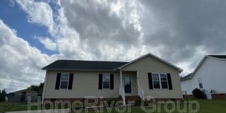 10 Buck Forest Ln Photo Gallery 1