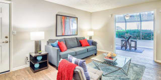 Enclave at Roswell Photo Gallery 1