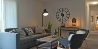 Millcroft Apartments & Townhomes Photo Gallery 1
