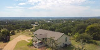101 Harmon Hills Cv Photo Gallery 1