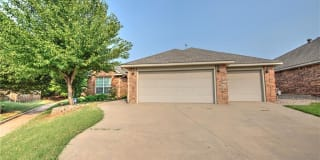 8116 Woodbend Drive Photo Gallery 1