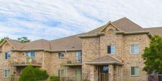 Meadow Ridge Apartments Photo Gallery 1