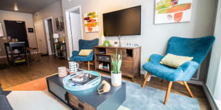 Southsider Apartments Photo Gallery 1