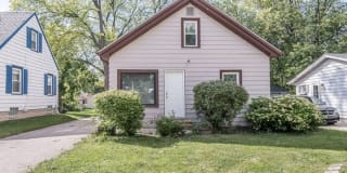1123 South 96th Street Photo Gallery 1