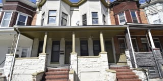 304 East 25th Street Photo Gallery 1