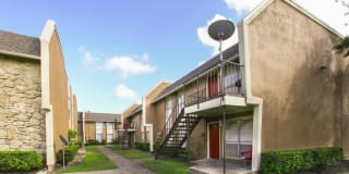 Quay Point Apartments Photo Gallery 1