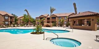 Monterra Apartment Homes Photo Gallery 1