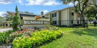 Summer Hill Photo Gallery 1