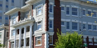 The Miller Apartments Photo Gallery 1