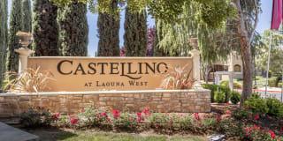 Castellino at Laguna West Photo Gallery 1