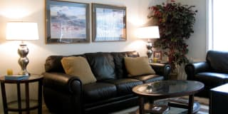 The Haven at Grosse Pointe Photo Gallery 1