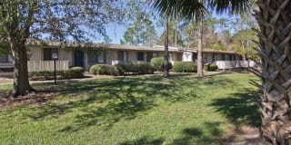 Pine Barrens Apartments Photo Gallery 1