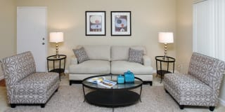 Seacliff Apartments Photo Gallery 1