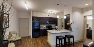 La Mariposa Apartment Homes Photo Gallery 1