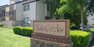 Twin Creeks Photo Gallery 1