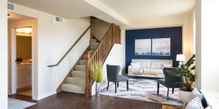 The Grand Wisconsin Apartments Photo Gallery 1