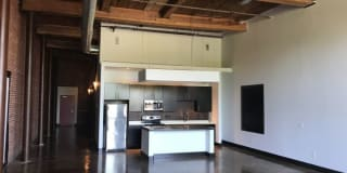 The Lofts at Swift Mill Photo Gallery 1