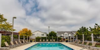 Lakeview Townhomes at Fox Valley Photo Gallery 1