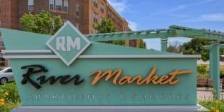 River Market Photo Gallery 1