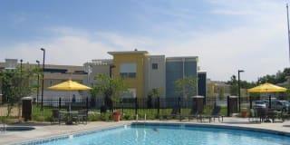 CityView Apartments Photo Gallery 1
