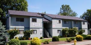 Springbrook Apartments Photo Gallery 1