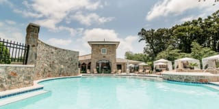 The Villa at River Pointe Drive Photo Gallery 1