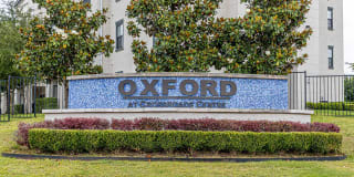 Oxford at Crossroads Centre Photo Gallery 1