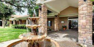 Fountain Park Apartments Photo Gallery 1