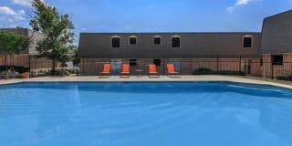 Villas De Sonoma Photo Gallery 1