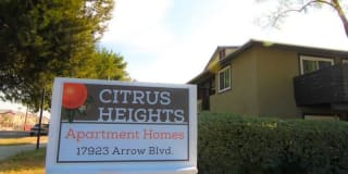 Citrus Heights Photo Gallery 1