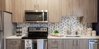 Arlo Apartments Photo Gallery 1