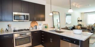 20 Best 1 Bedroom Apartments For Rent In Chandler Az With Pics