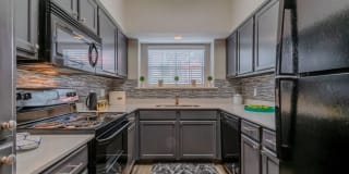 The Vineyards At Trophy Club Apartments Photo Gallery 1