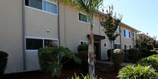 Marina Haven Apartments Photo Gallery 1