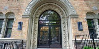 Noonan Towers Photo Gallery 1