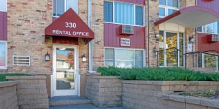 20 Best Apartments For Rent Under 900 In St Paul Mn With Pics