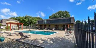 Northridge Villas Photo Gallery 1