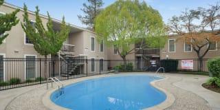 Sequoyah Apartments Photo Gallery 1