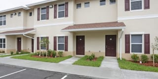 Mirage Bay Rental Townhomes Photo Gallery 1