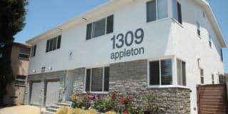 1309 Appleton Photo Gallery 1