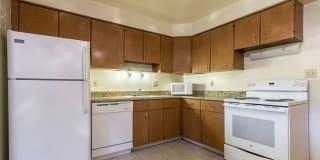 Wynwood Apartments Photo Gallery 1